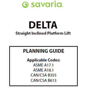 Delta Planning Guide